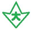 Okuwa Nagano chapter.JPG