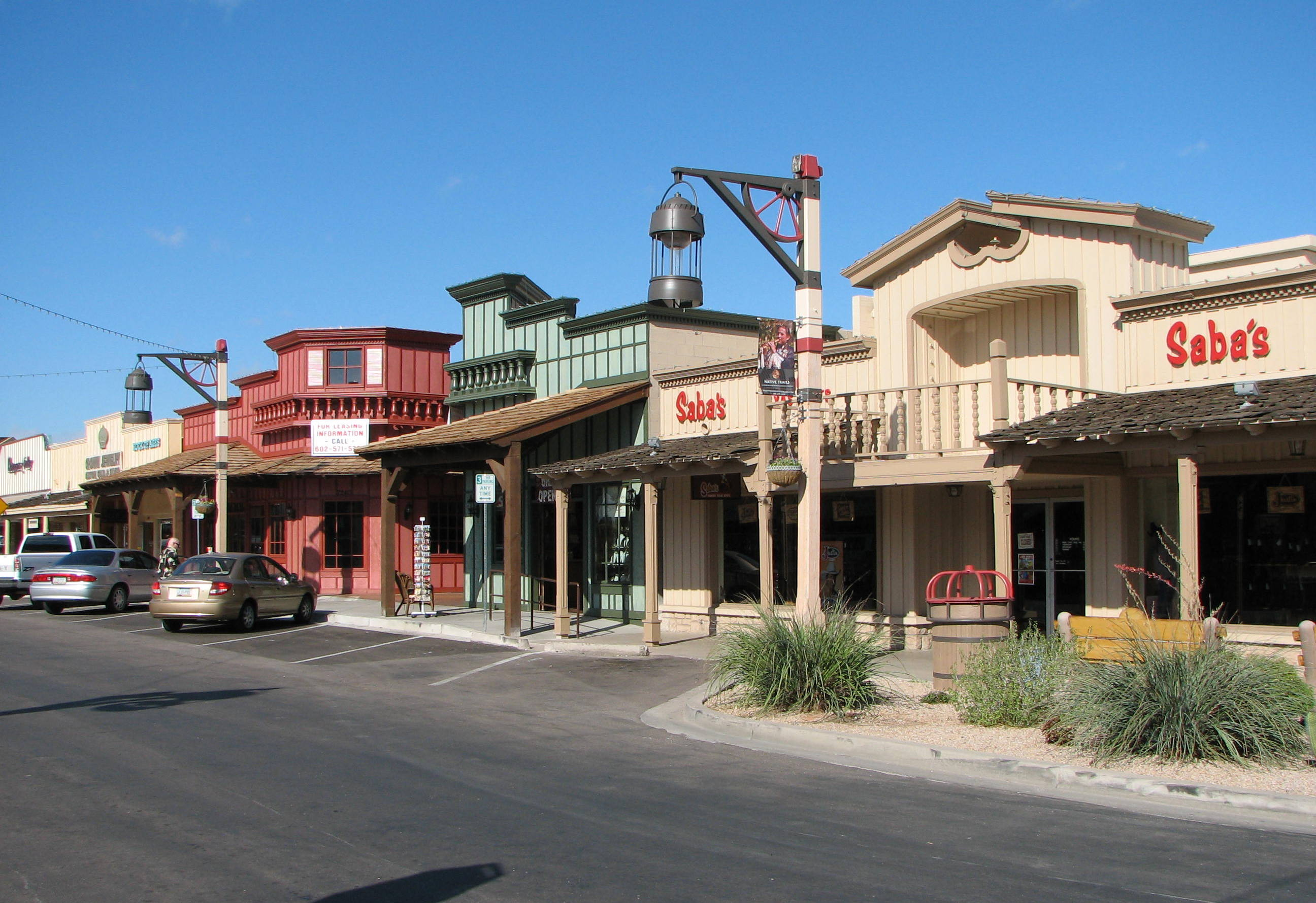 File:Old Town Scottsdale 01.jpg - Wikipedia