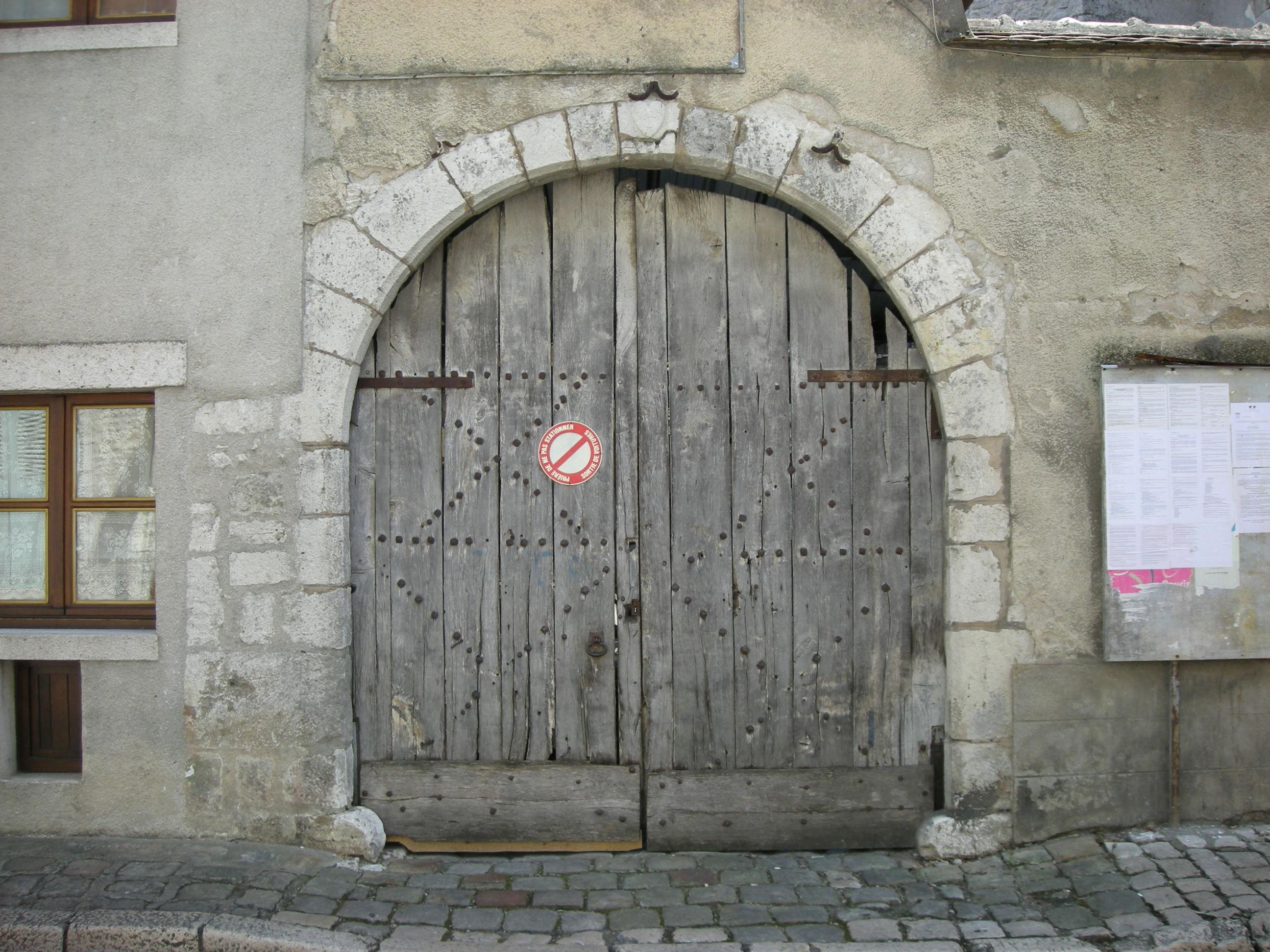 Old Doors Fileold Doorsjpg Wikimedia Commons