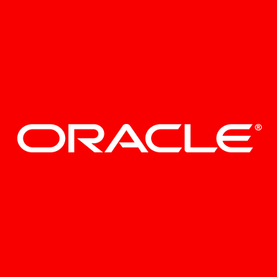 Top 10 Oracle Certification Books for Database Administrators