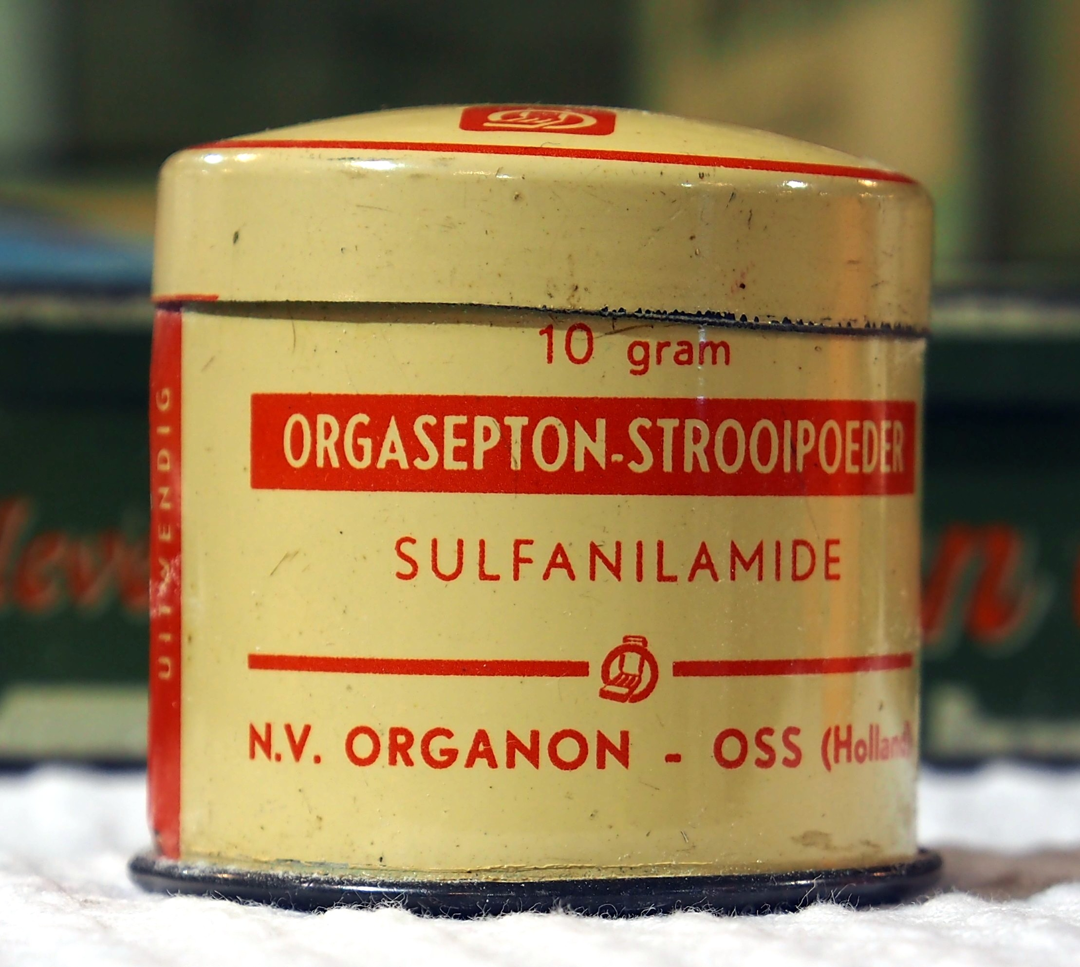 N v organon oss holland steroids in baseball research paper
