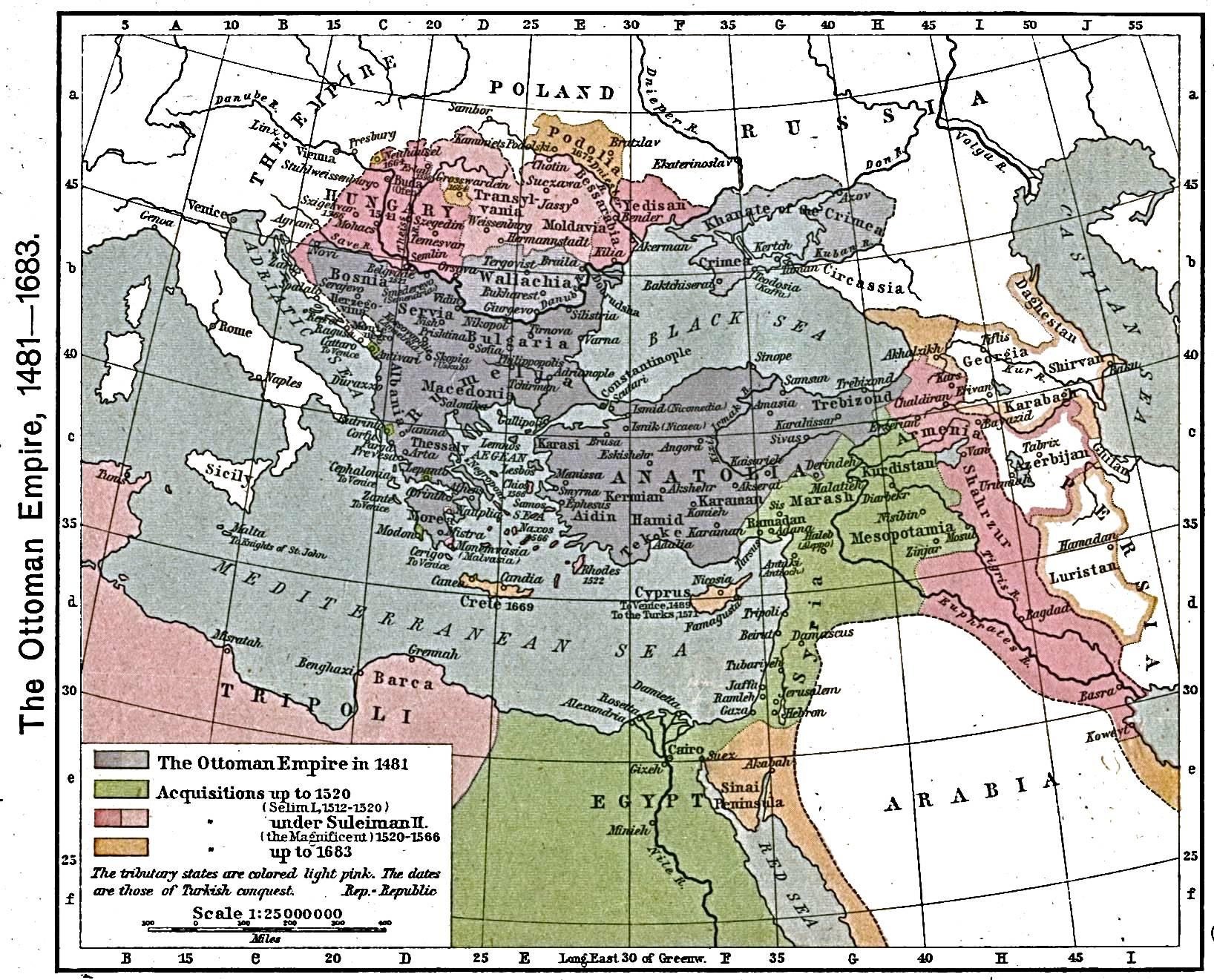File:Ottoman empire 1481-1683.jpg