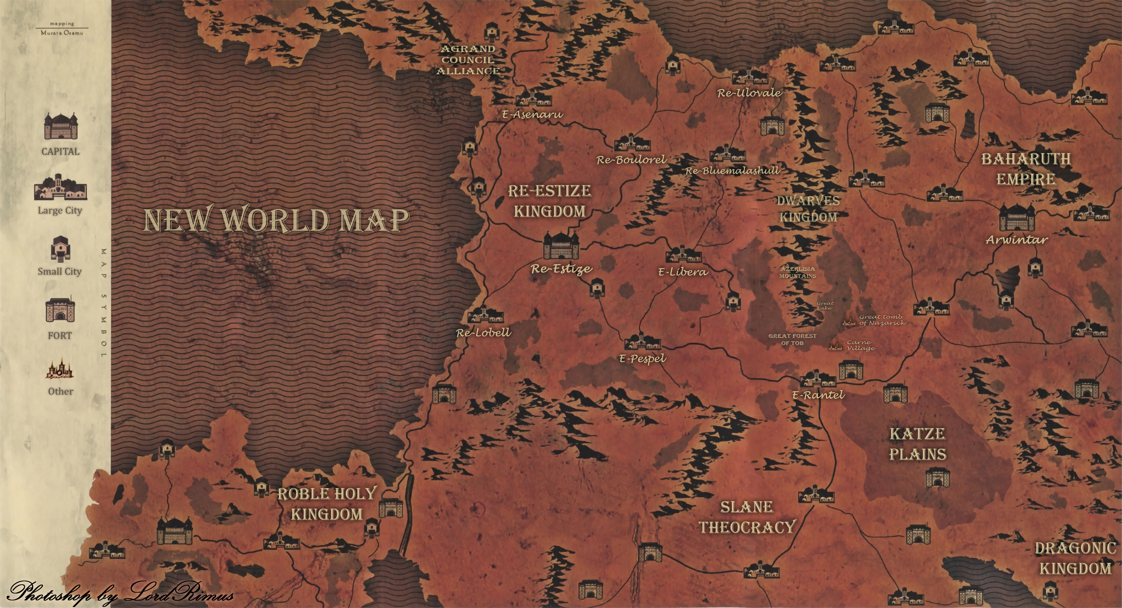 File:Overlord New World Map Eng.   Wikimedia Commons