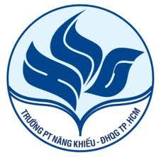 File:PTNK Logo.jpg - Wikipedia
