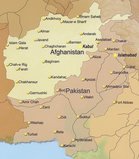Pakistan and Afghanistan Map.jpg