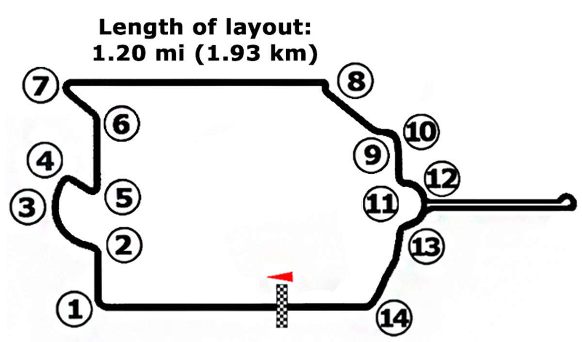 Paris_Street_Circuit.png
