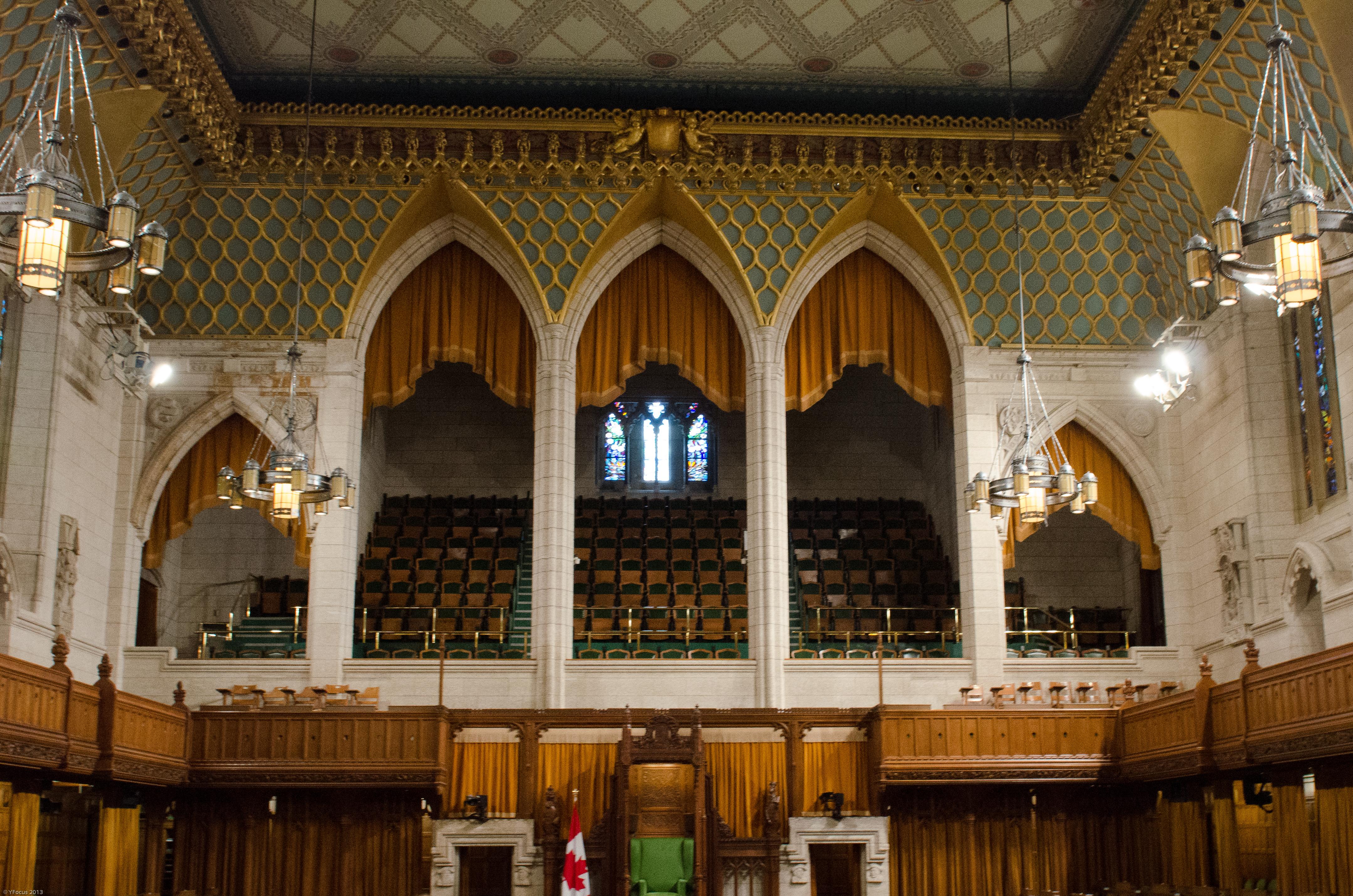 File parlement du canada chambre des communes for Chambre de commune