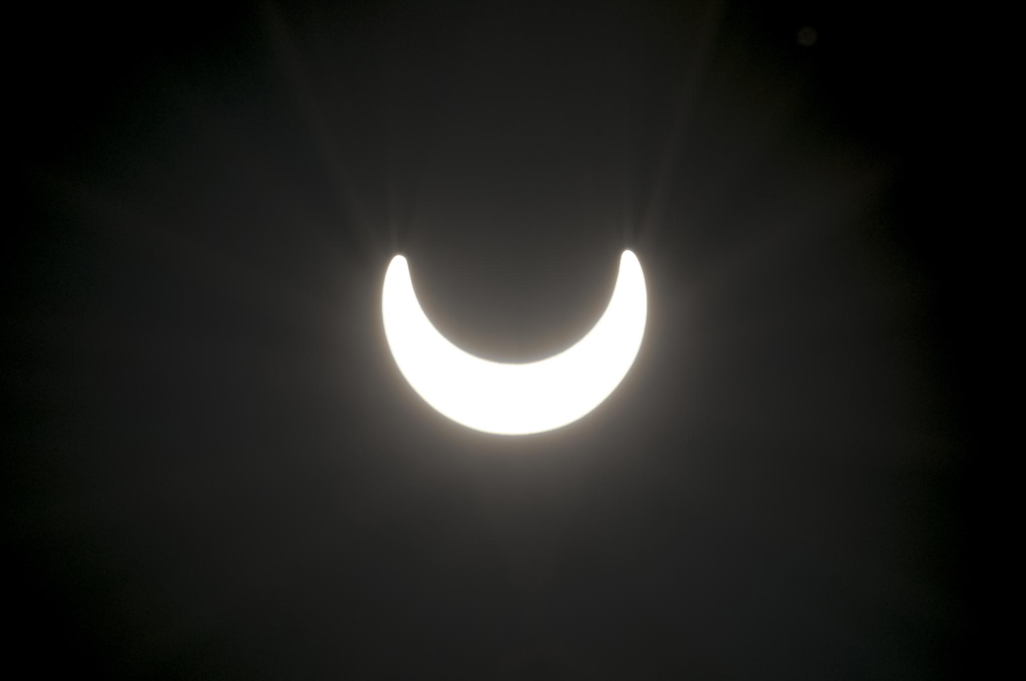 Autor: Ninjiangstar (Praca własna) [CC BY-SA 3.0 (http://creativecommons.org/licenses/by-sa/3.0)], Wikimedia Commons