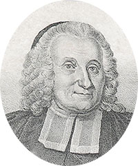 Petrus Filenius.jpg