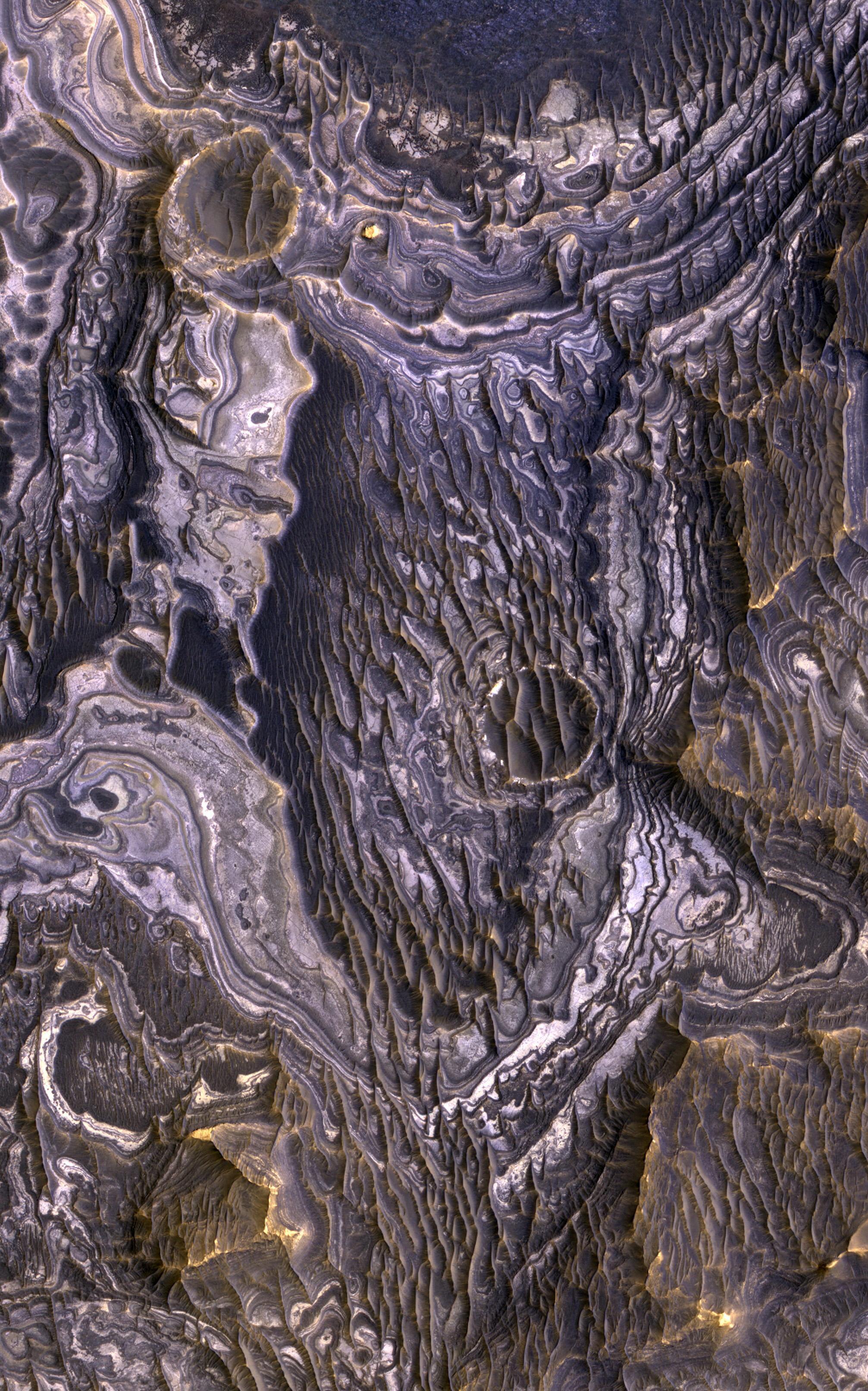 [Image: Plateau_near_Juventae_Chasma.jpg]