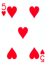 File Poker Sm 22a 5h Png Wikimedia Commons