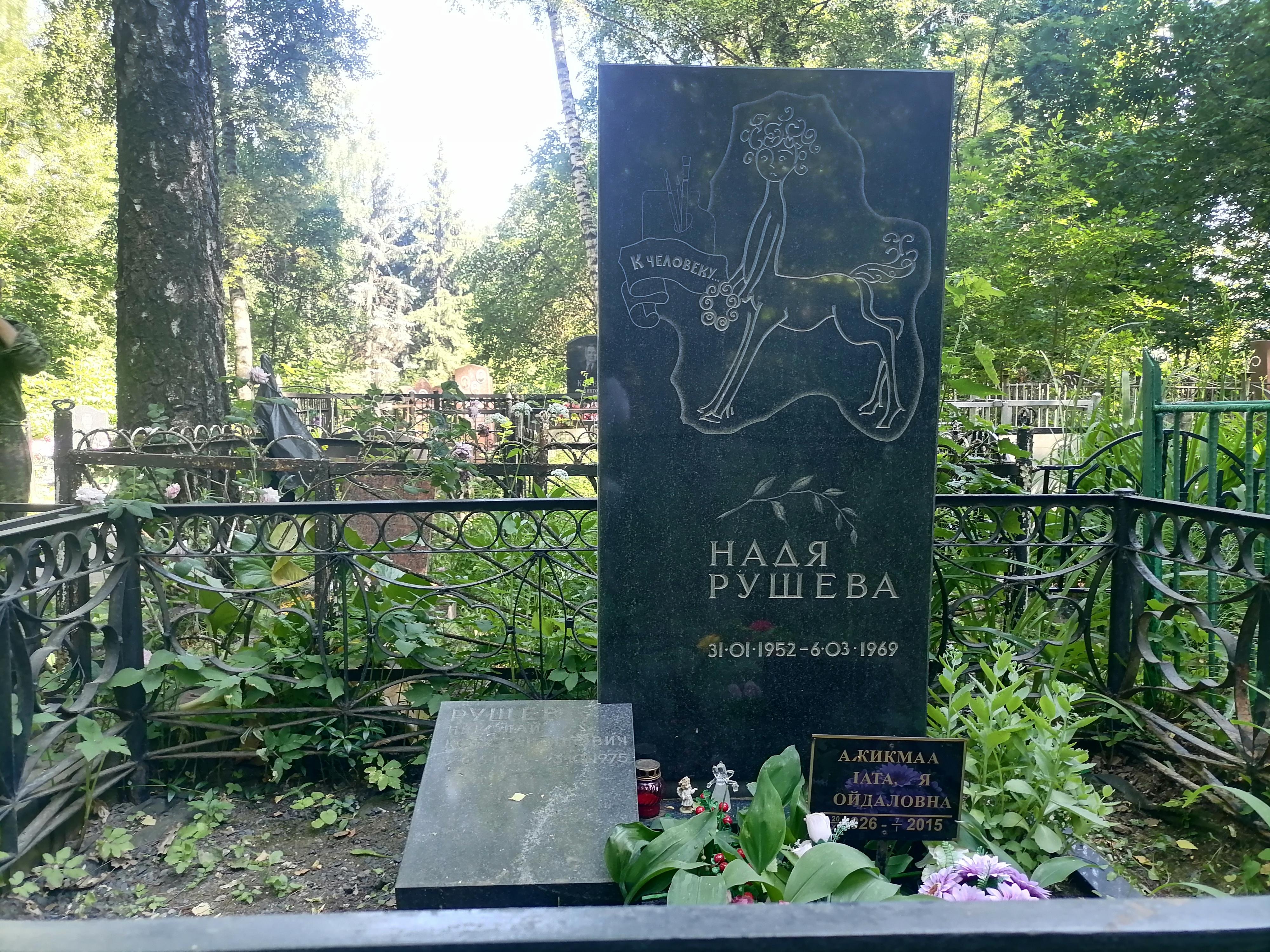http://upload.wikimedia.org/wikipedia/commons/d/d3/Pokrov037.jpg
