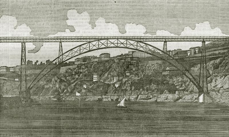 Ficheiro:Ponte d maria pia.jpg