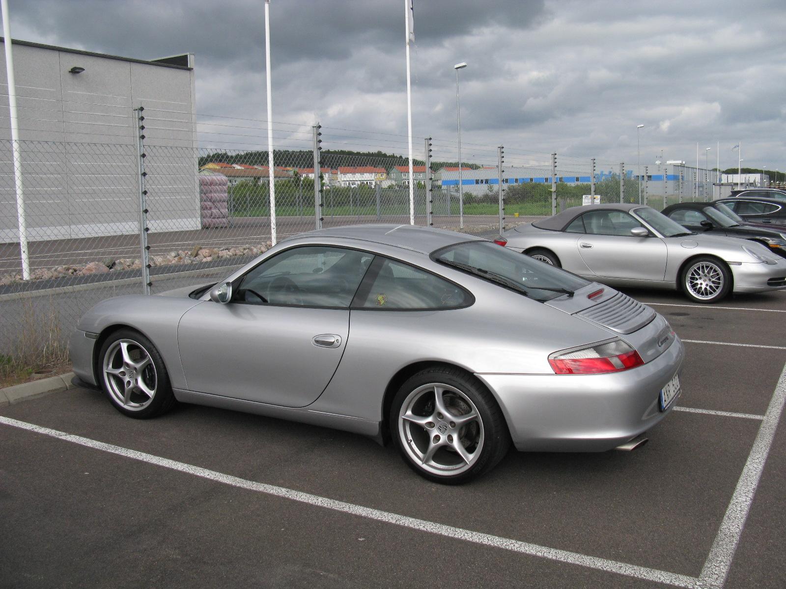 File Porsche 911 996 Carrera 2 7339535788 Jpg