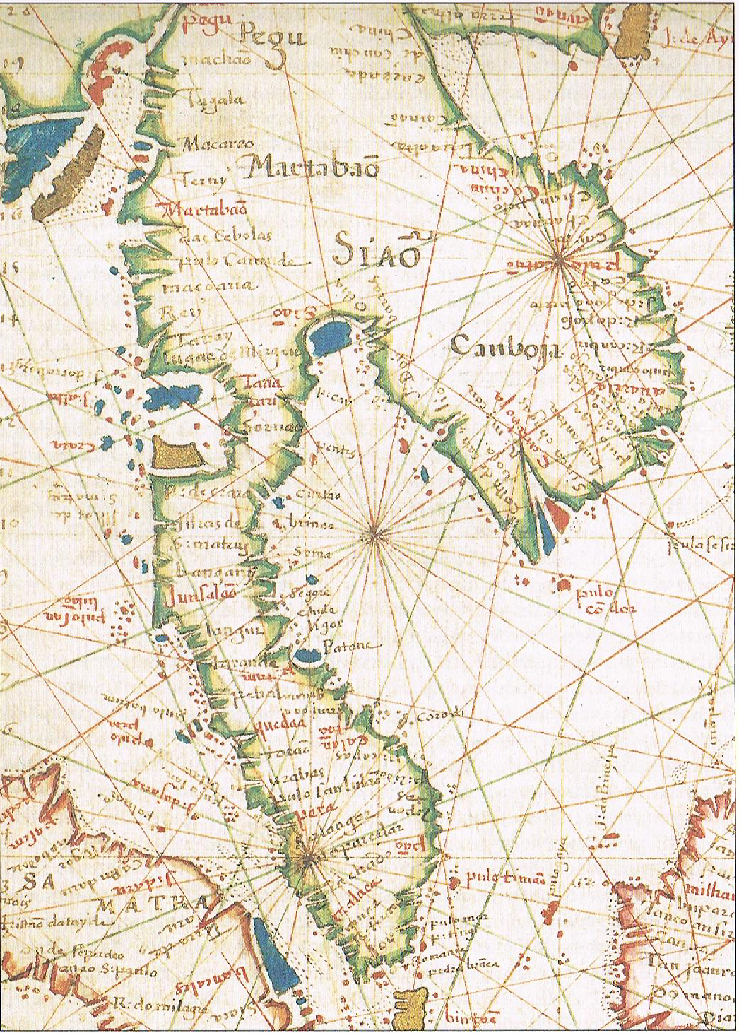 http://upload.wikimedia.org/wikipedia/commons/d/d3/Portuguesee_map_of_SouthEast_Asia_in_the_17th_century.jpg