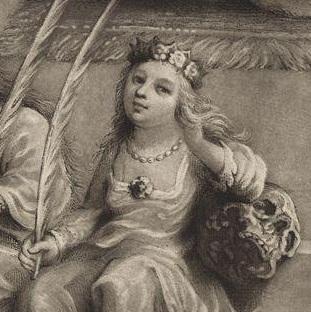 Margaret Stuart (1598–1600) Scottish princess