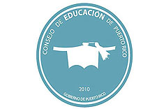 Puerto-rico-education-council-emblem.jpg