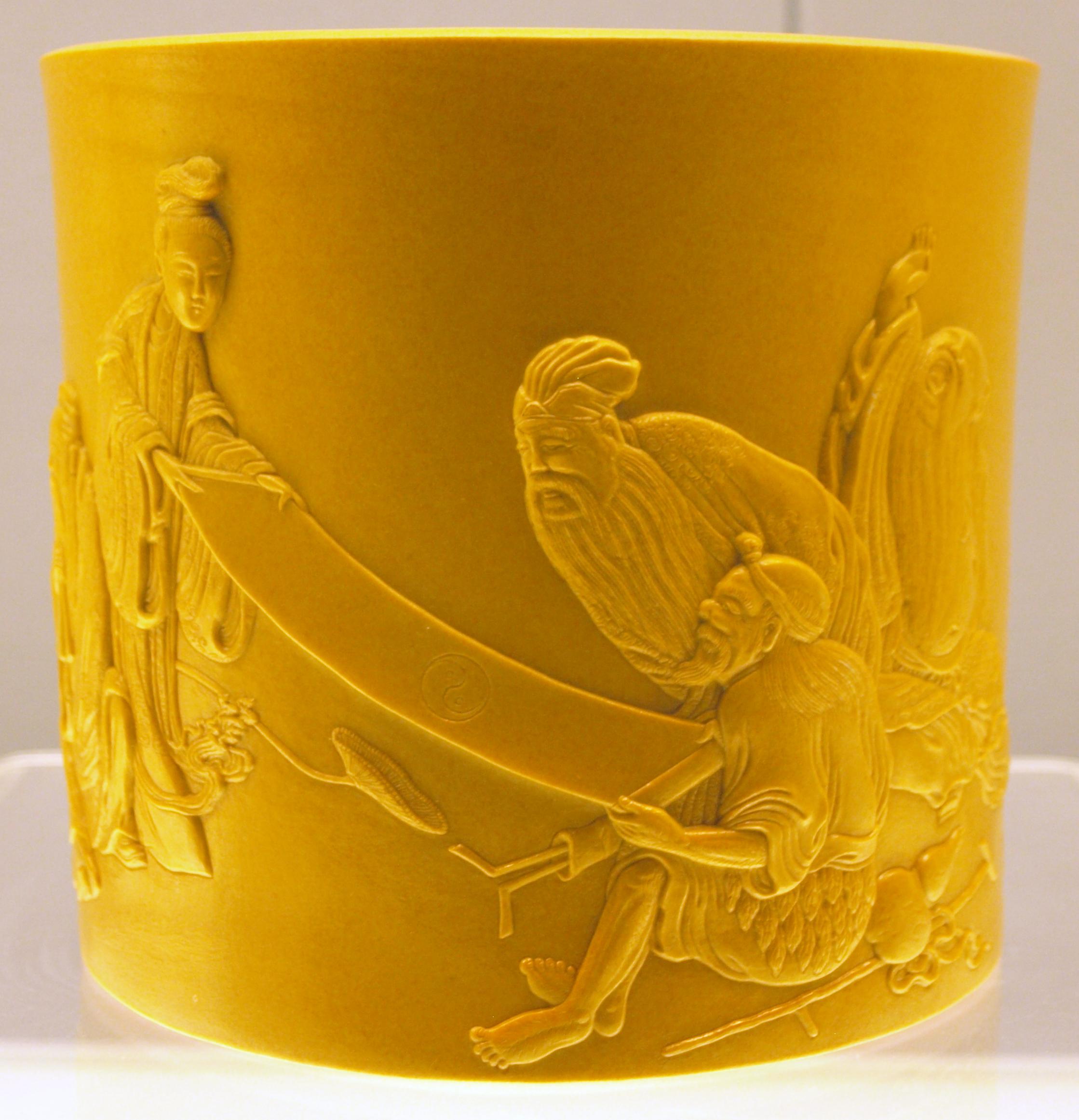 wiki chinese ceramics upcscavenger