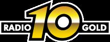 Bestand:Radio 10 Gold logo.png