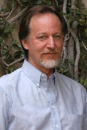 Charles C. Ragin American sociologist