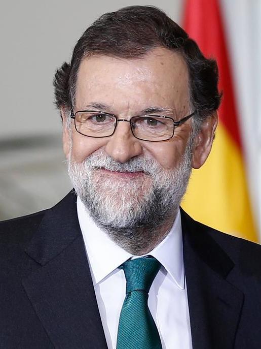 Veja o que saiu no Migalhas sobre Mariano Rajoy