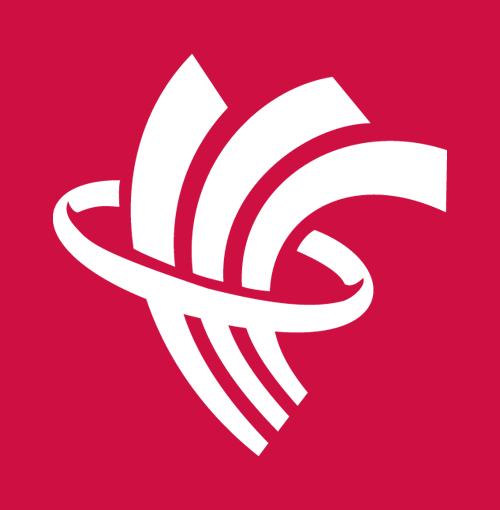 Red River College Wikipedia