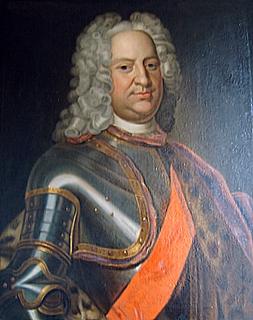 Von Gemmingen