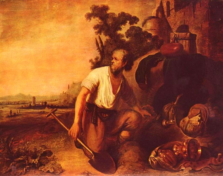 Ficheiro:Rembrandt Harmensz. van Rijn 027.jpg