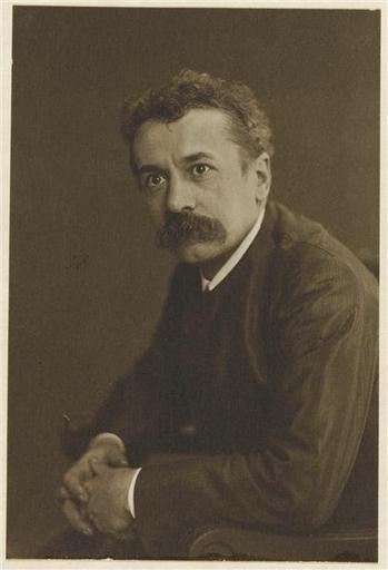 René Lalique 01
