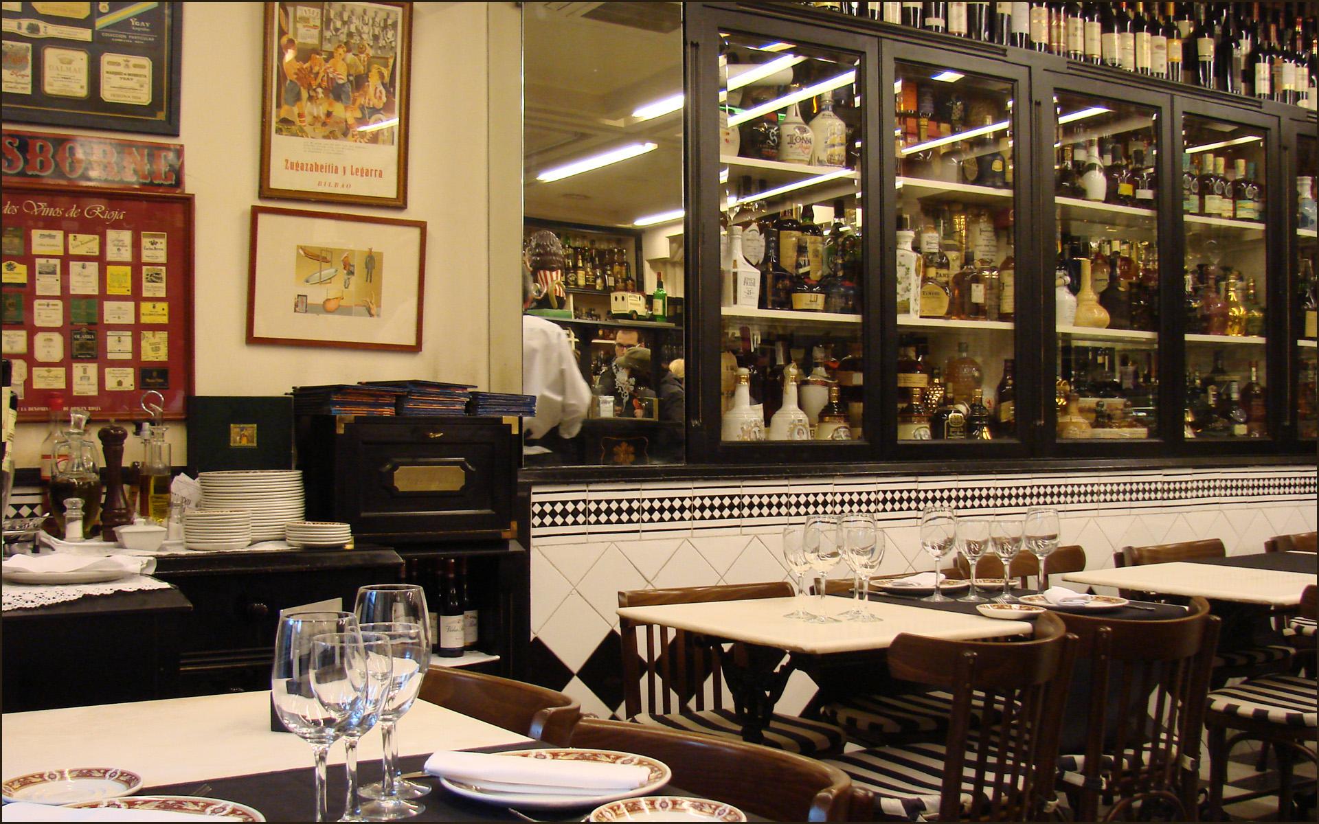 Restaurant Vin Et Mar Ef Bf Bde Paris
