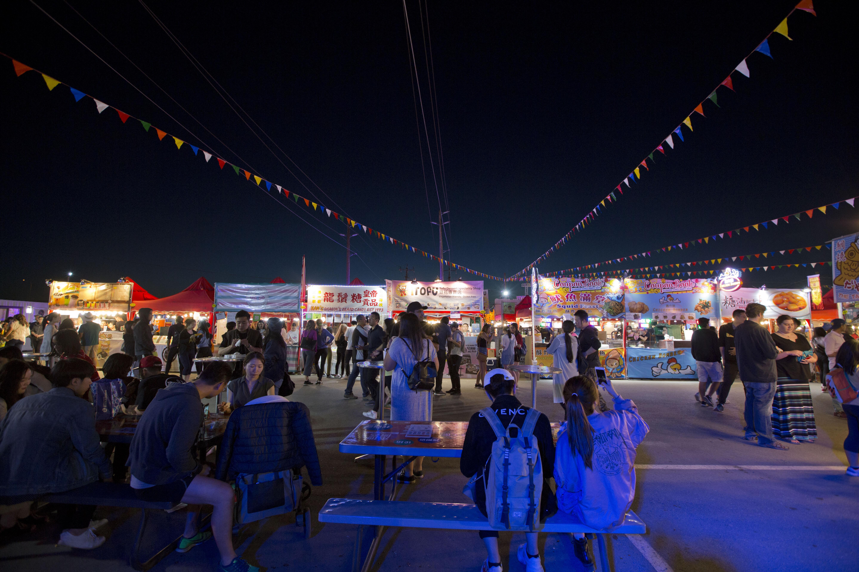 Richmond Night Market 2019 (47033823564).jpg