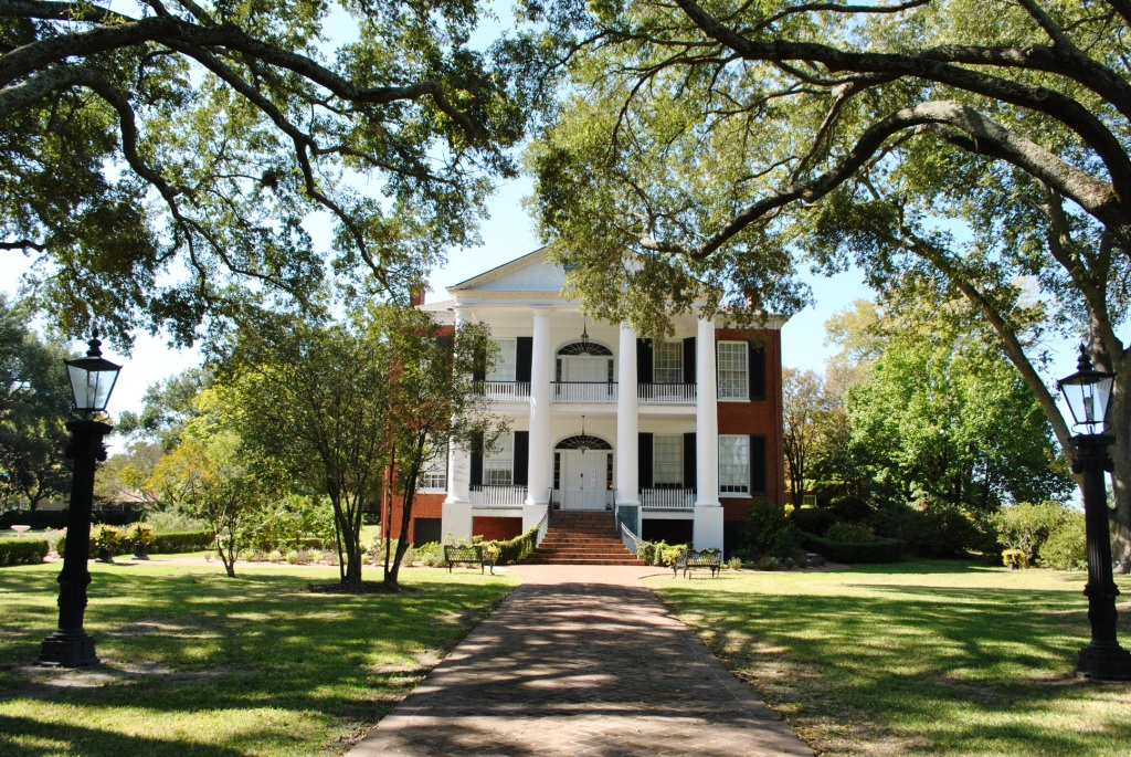 Natchez Mississippi Hotels Rouydadnews Info