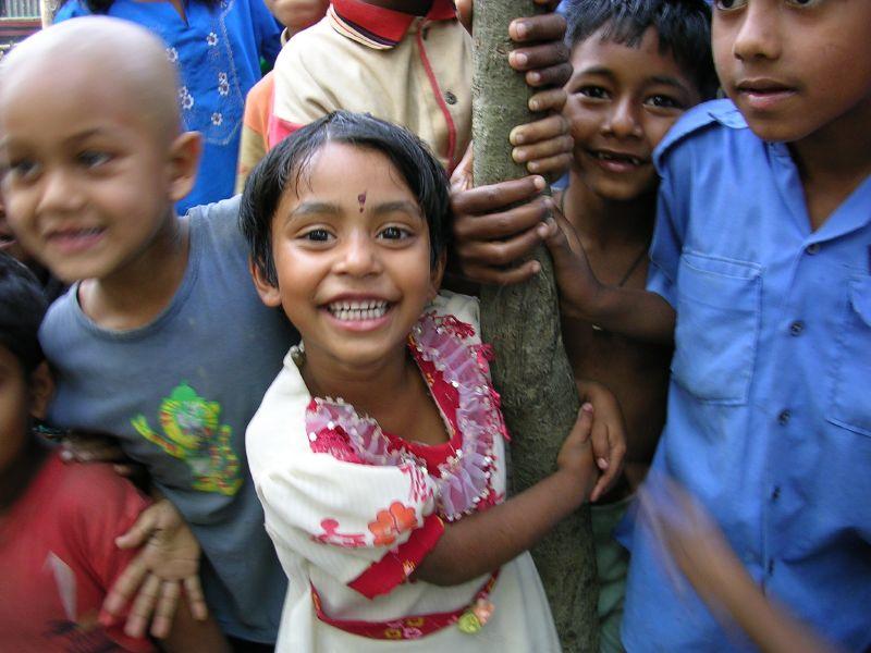 Https Commons Wikimedia Org Wiki File Rural Bangladeshi Children Jpg