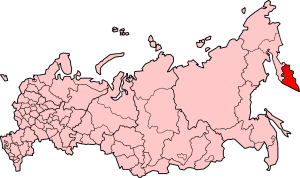RussiaKamchatka2005.png