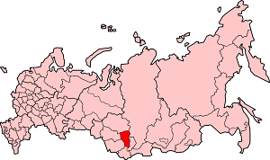 RussiaKemerovo2007-07.png