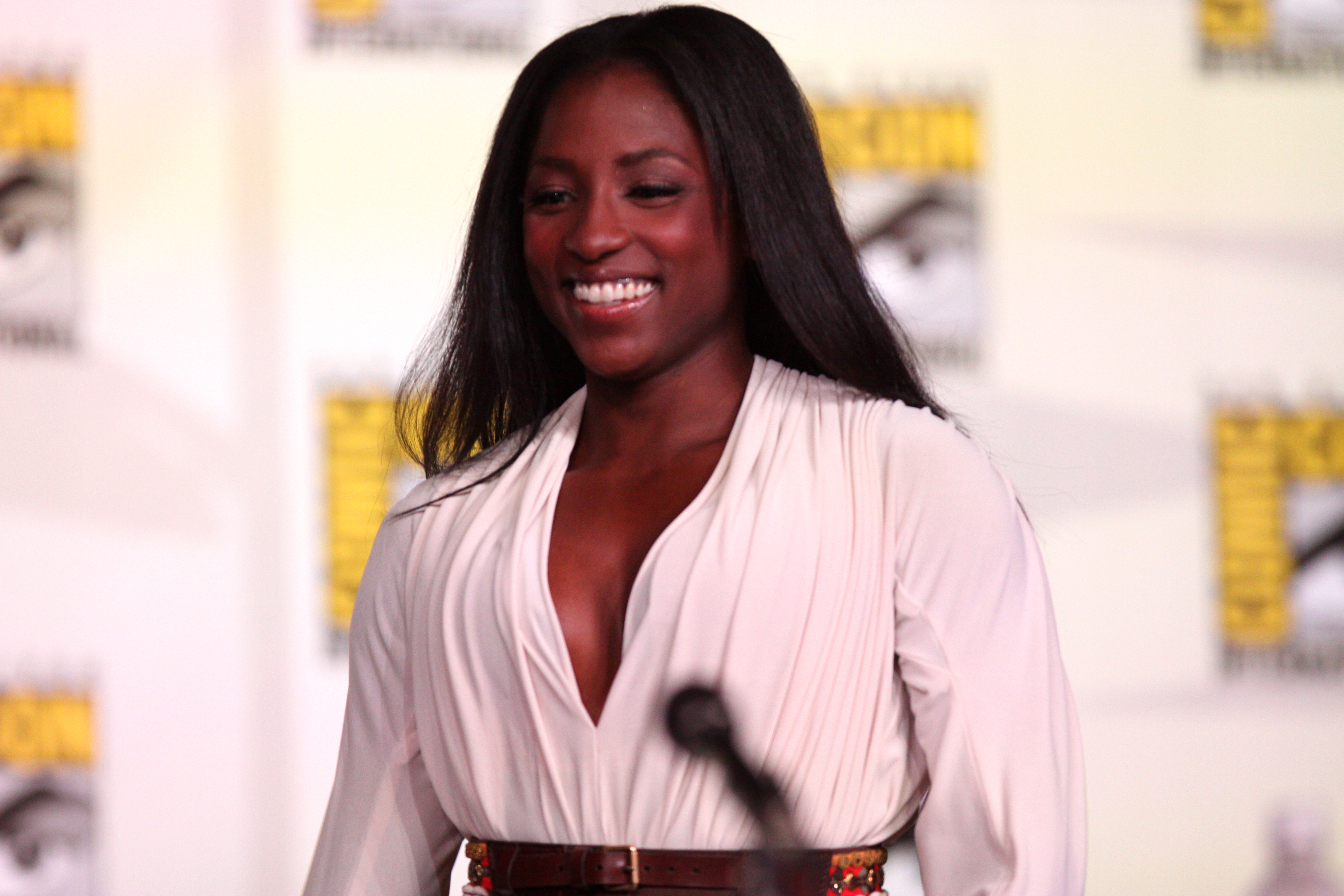 Rutina Wesley nudes (82 foto and video), Tits, Bikini, Feet, butt 2018