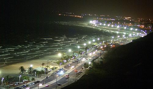 Ficheiro:São Luís do Maranhão.jpg