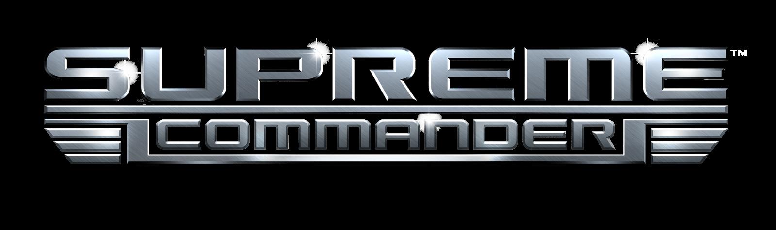 Image result for supcom logo png