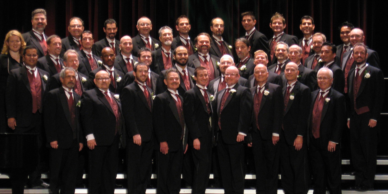 LGBT Chorus