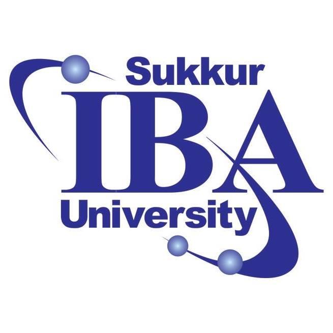Sukkur IBA University - Wikipedia