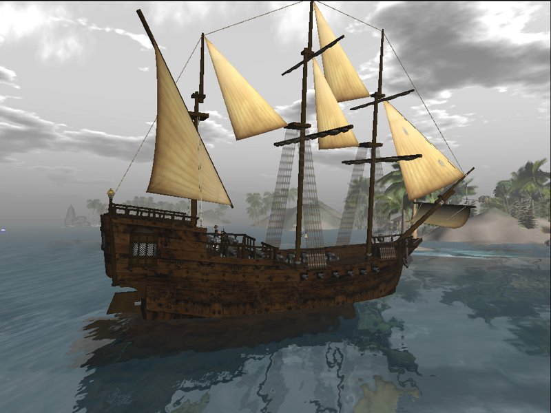 File:SL Pirate Ship.jpg