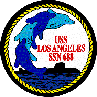 SSN-688 insignia.png