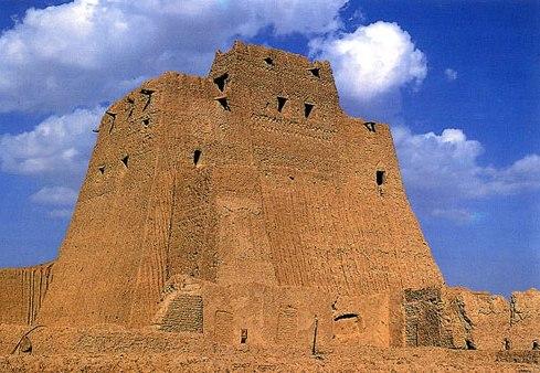 Sistan og Baluchistan (provins)