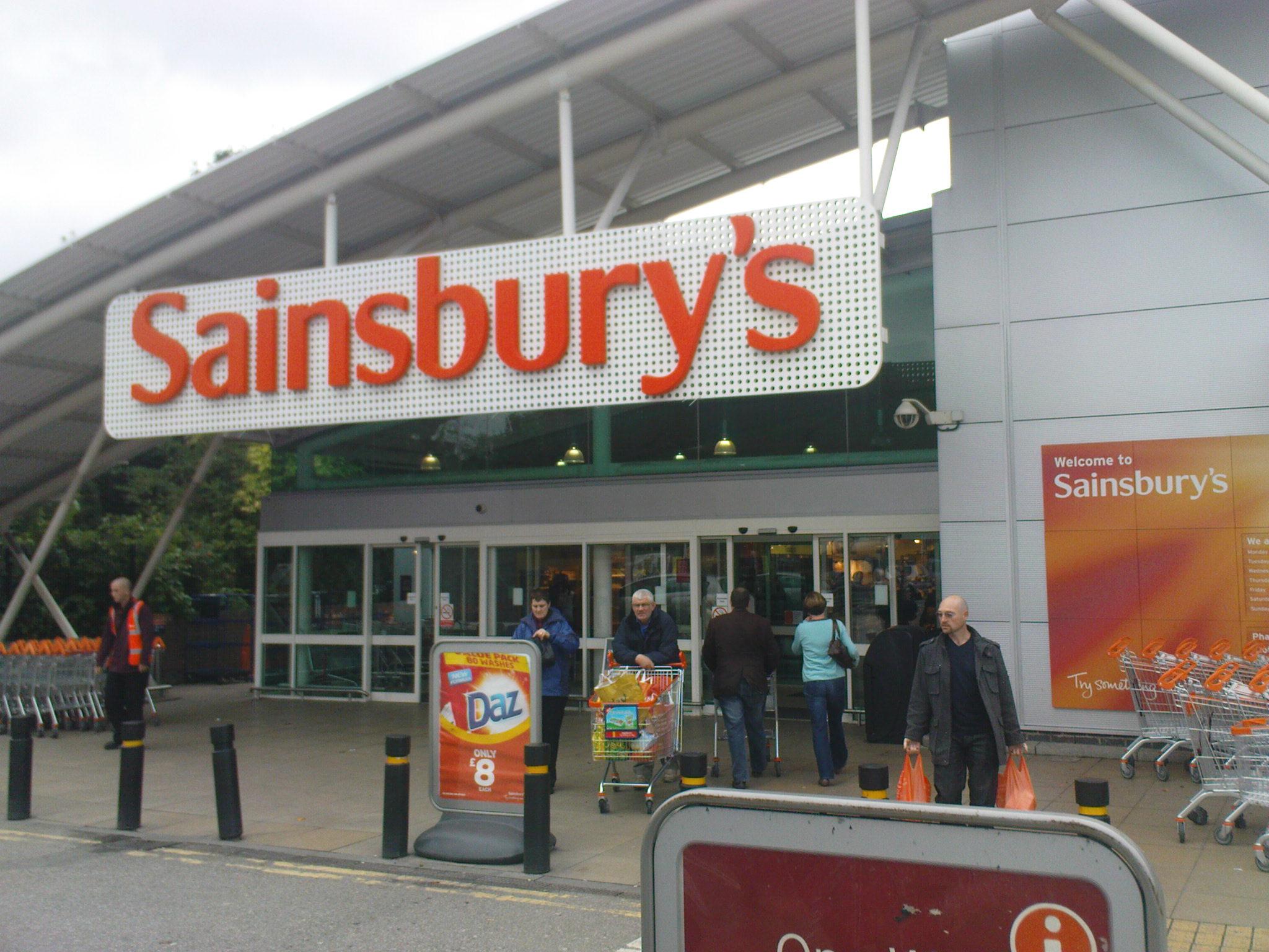 Sainsbury%27sMoortown.JPG?profile=RESIZE_710x