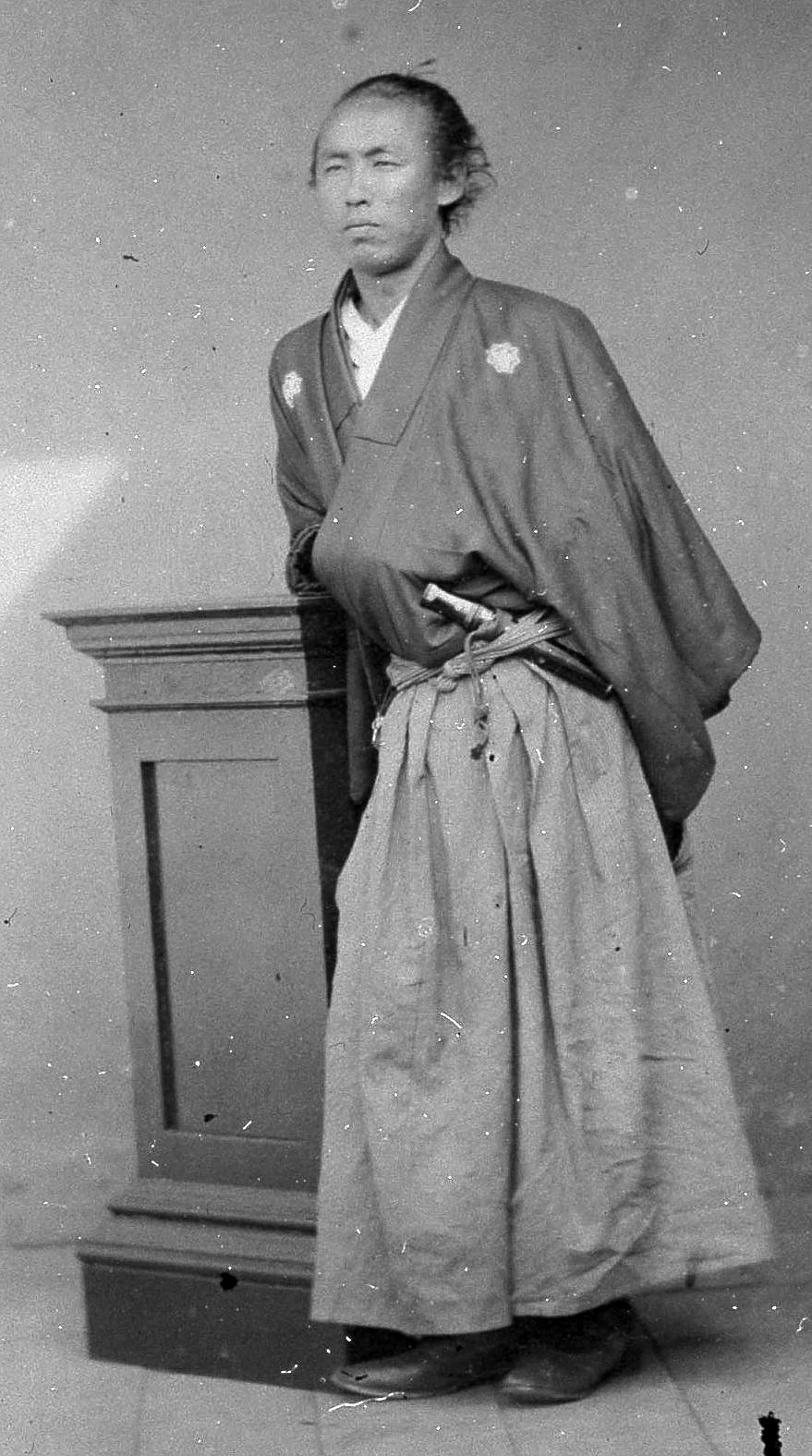 Sakamoto Ryōma.jpg