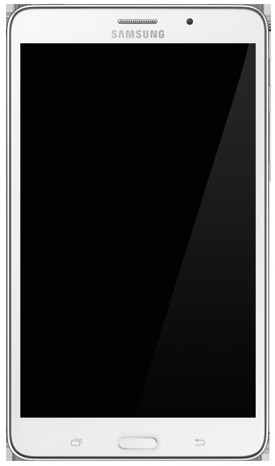 Samsung Galaxy Tab 4 7 0 - Wikiwand