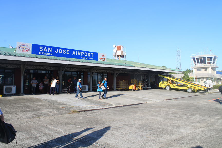Location furthermore File San Jose  Occidental Mindoro furthermore Arrival In Cebu City Philippines moreover 2313294621 likewise 269230883954130680. on airport in the philippines