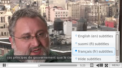 File:Screenshot closed captions TimedMediaHandler.png