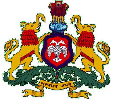 चित्र:Seal of Karnataka.png