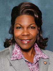 https://upload.wikimedia.org/wikipedia/commons/d/d3/Senator_Audrey_Gibson.jpg